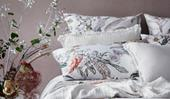 Sheridan and Grandiflora's new botanical bedding collections