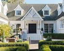 A Southern Highlands home with English country meets Hamptons style