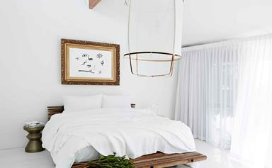 Easy bedroom cleaning tips that will banish dust, odours and more