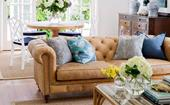 10 iconic chesterfield sofas to shop now