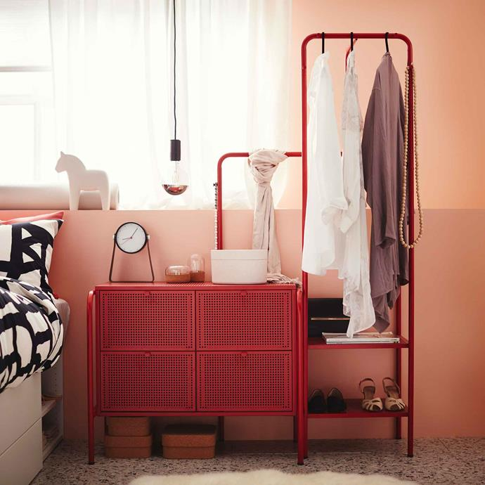 "[NIKKEBY](http://bit.ly/34gwCvR|target=""_blank""