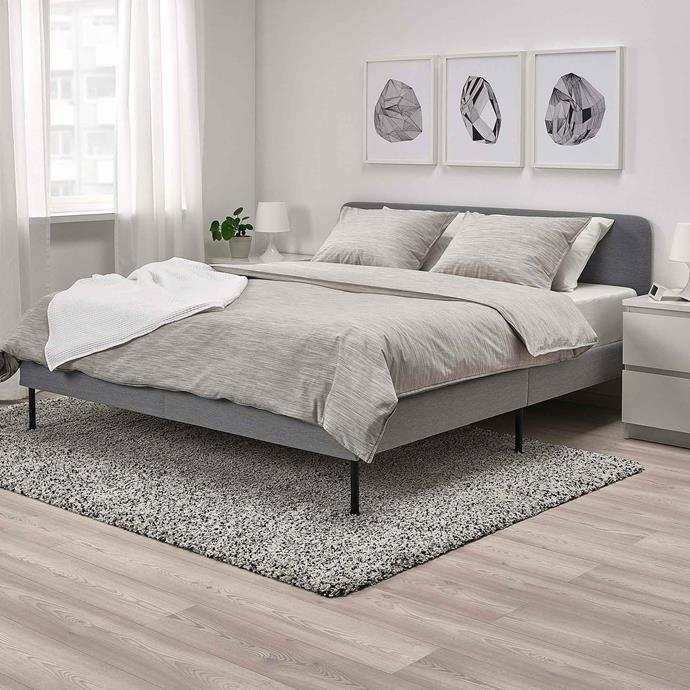 "[SLATTUM](https://fave.co/2PBOWw3|target=""_blank""