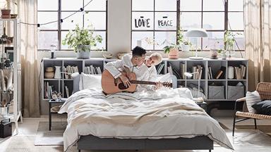 IKEA's 2020 catalogue has arrived!
