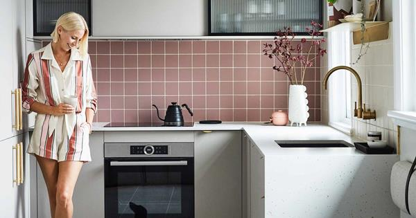 5 small space living ideas from the experts