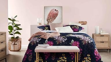 Big W release spring homewares collection amid rumours of store closures