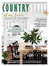 Sensational Country Style Country Style Interior Design Ideas Inesswwsoteloinfo