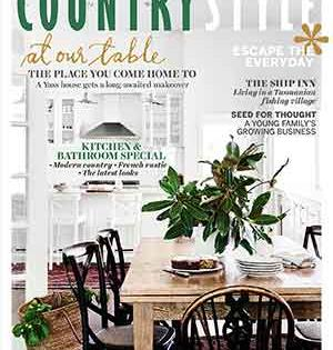 Outstanding Country Style Country Style Interior Design Ideas Inesswwsoteloinfo