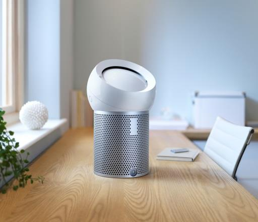 """The Dyson Pure Cool Me™ retails for $499 and comes in White/Silver or Gunmetal/Copper. Visit [Dyson.com.au](https://www.dyson.com.au/fans-and-heaters/purifiers/purifiers-sub-category.aspx