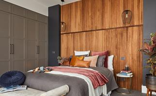 the block all star bedrooms