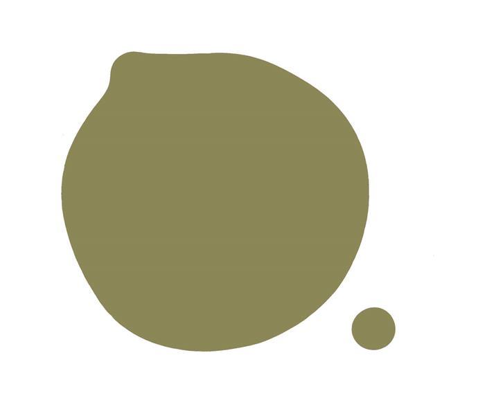 "[Haymes Paint](http://www.haymespaint.com.au/ target=""_blank"" rel=""nofollow"") Thrush."