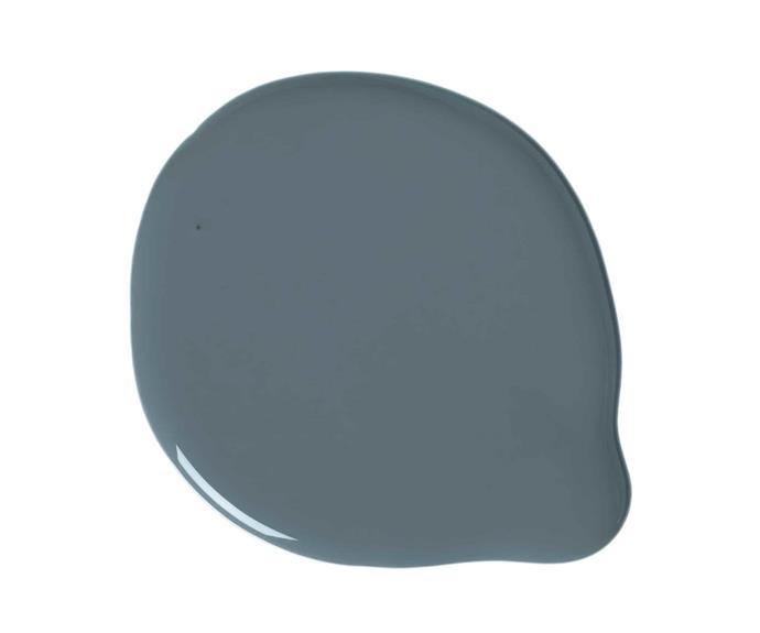 "[Wattyl](https://wattyl.com.au/ target=""_blank"" rel=""nofollow"") Phantom Grey."