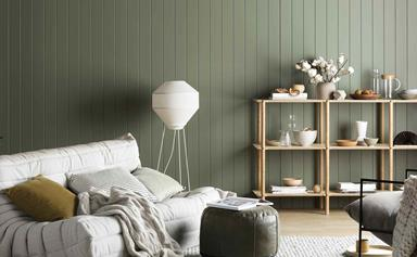 6 bright neutral wall colours that aren't white