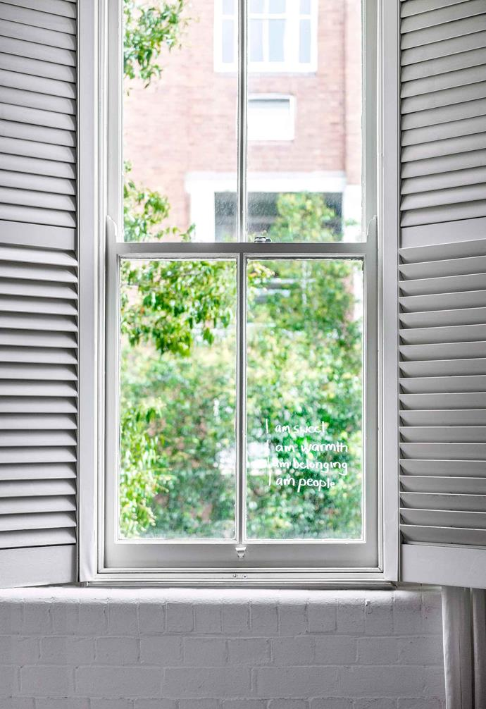 Plantation shutters are loved for their sophisticated style and functionality.