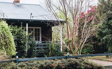 8 ways to prepare your home for bushfire season