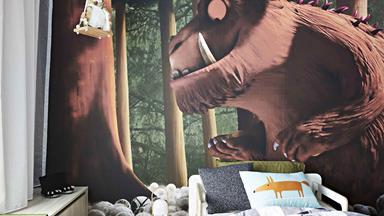 20 of the best modern children's bedroom ideas