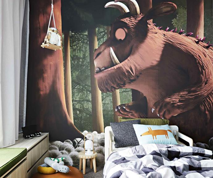 20 of the best modern children's bedroom ideas