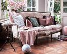 7 sofa styles and how to choose the right one for your home