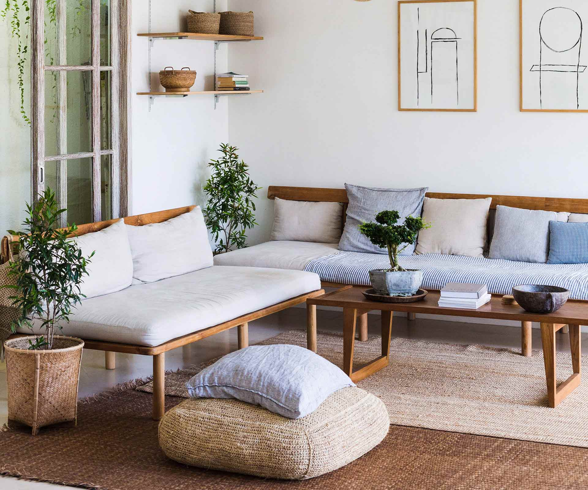 Asthma-friendly home: 5 ways to make your home asthma-proof