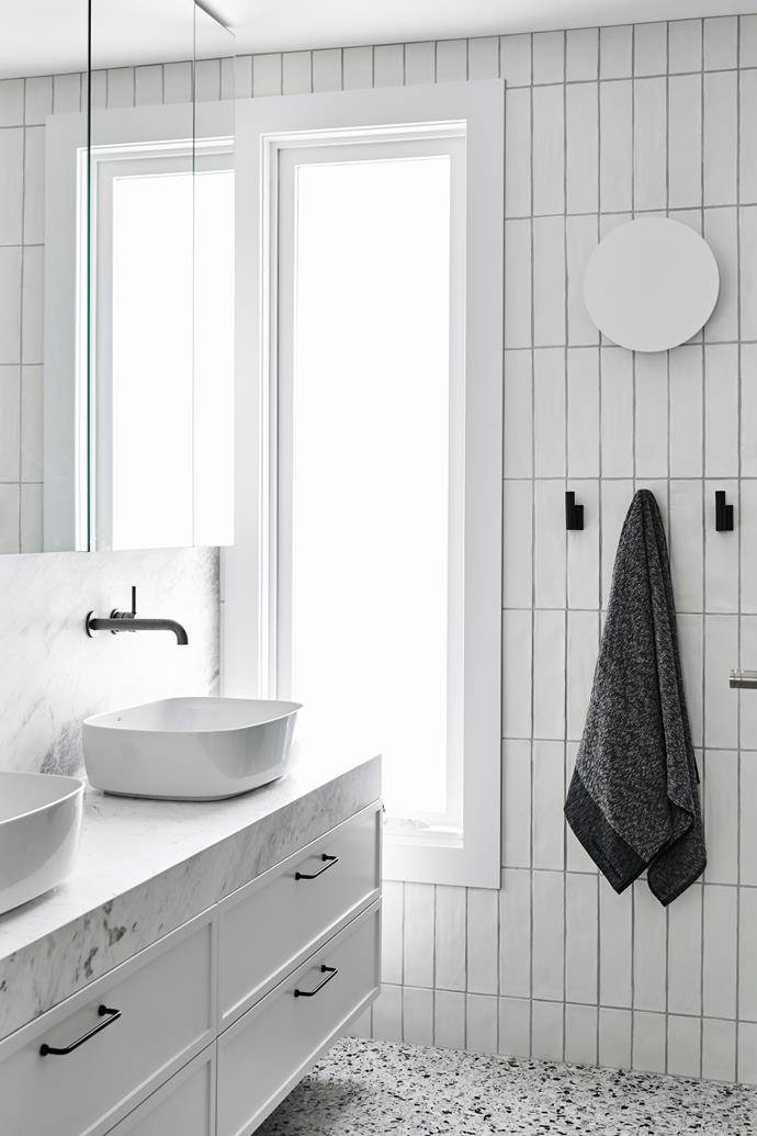 """Tap and accessories by [Faucet Strommen](http://www.faucetstrommen.com.au/
