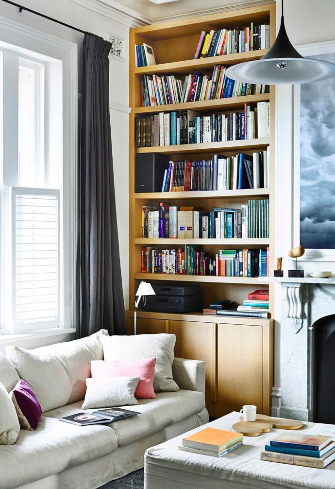 *Photography: Derek Swalwell / bauersyndication.com.au*