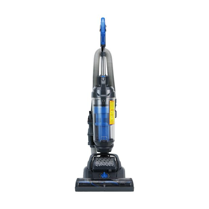 Don't believe the social media hype around Kmart's 1200W Upright Vacuum.