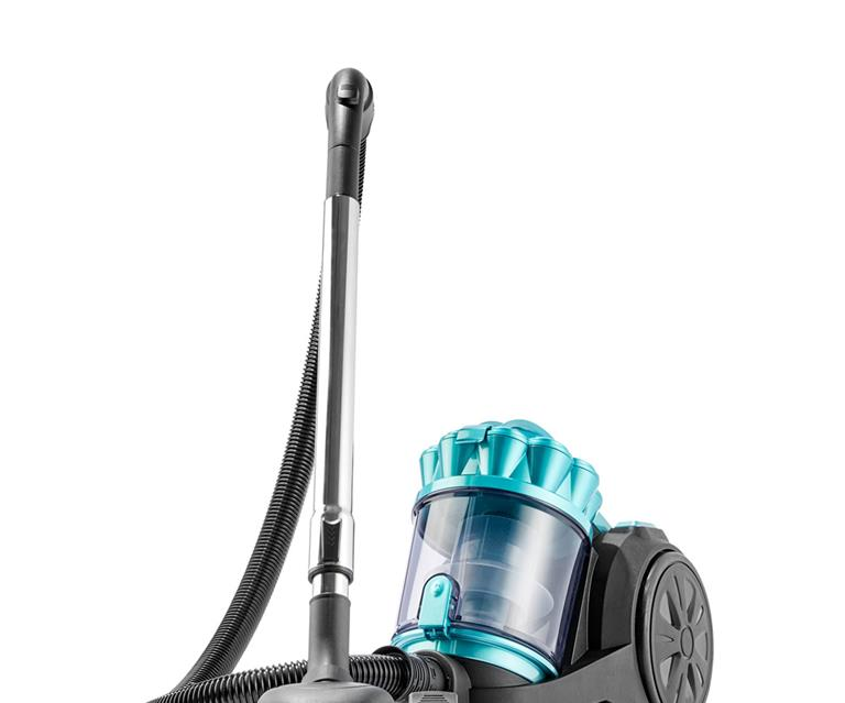 The Best Kmart Vacuum Cleaner According To Independent Reviews Homes To Love