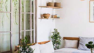 7 ways to use storage baskets