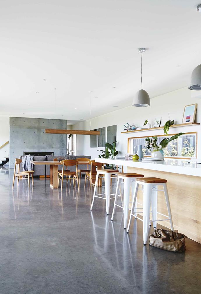 "Sally and Marty enlisted the help of [MG Design & Building](http://www.mgdesignandbuilding.com.au/|target=""_blank""