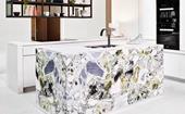 15 luxury kitchen island designs