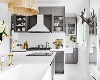 neale-whitaker-kitchen