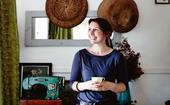 Meet the maker behind Willowynn handmade toys