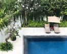 Bali hotel guide: luxurious places to stay