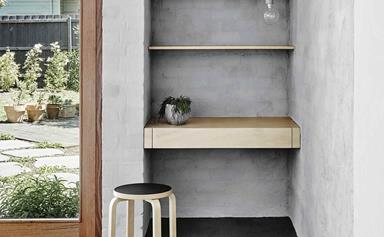 12 creative ways to create a study nook in your home