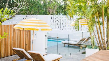10 outdoor umbrellas to keep you cool in style this summer