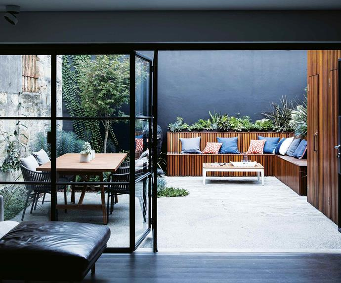 surry-hills-garden-gallery-hero
