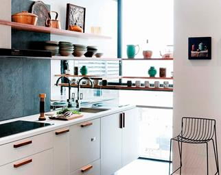 small-white-kitchen-RD11