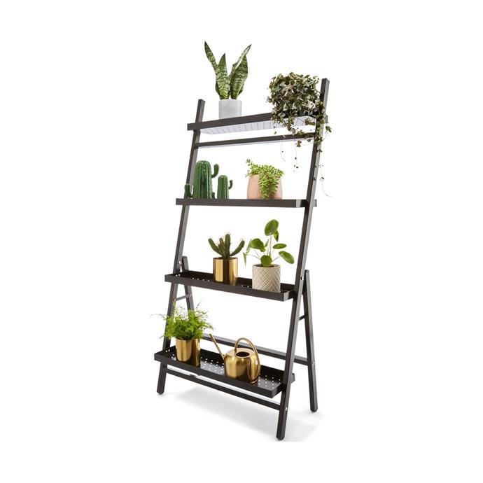 "[Metal Tiered Plant Stand, $39](https://www.kmart.com.au/product/metal-tiered-plant-stand/2083323 target=""_blank"" rel=""nofollow"")"
