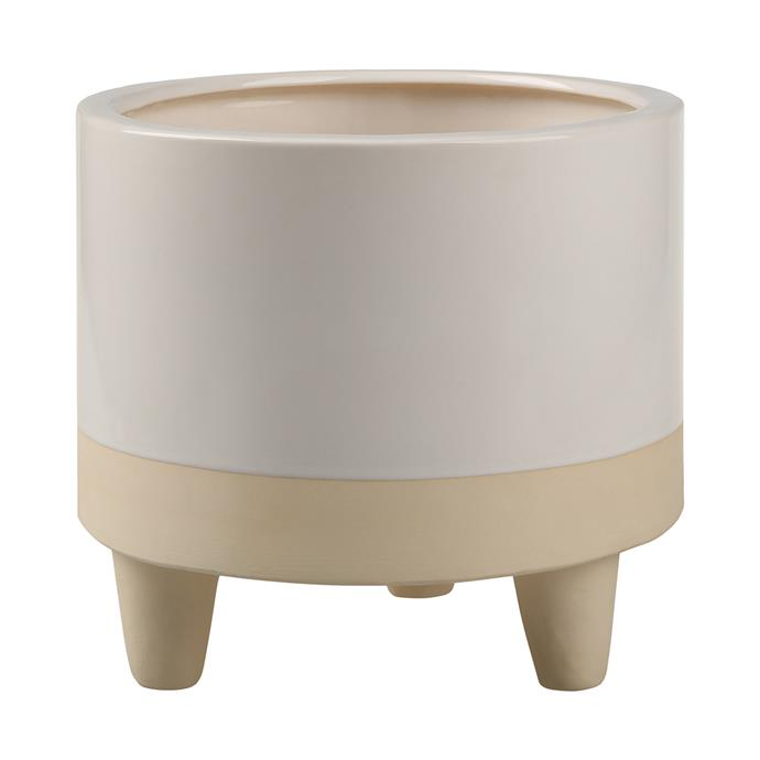 """[Large Footed Planter in White, $10](https://www.kmart.com.au/product/large-footed-planter---white/2411318 target=""""_blank"""" rel=""""nofollow"""")"""