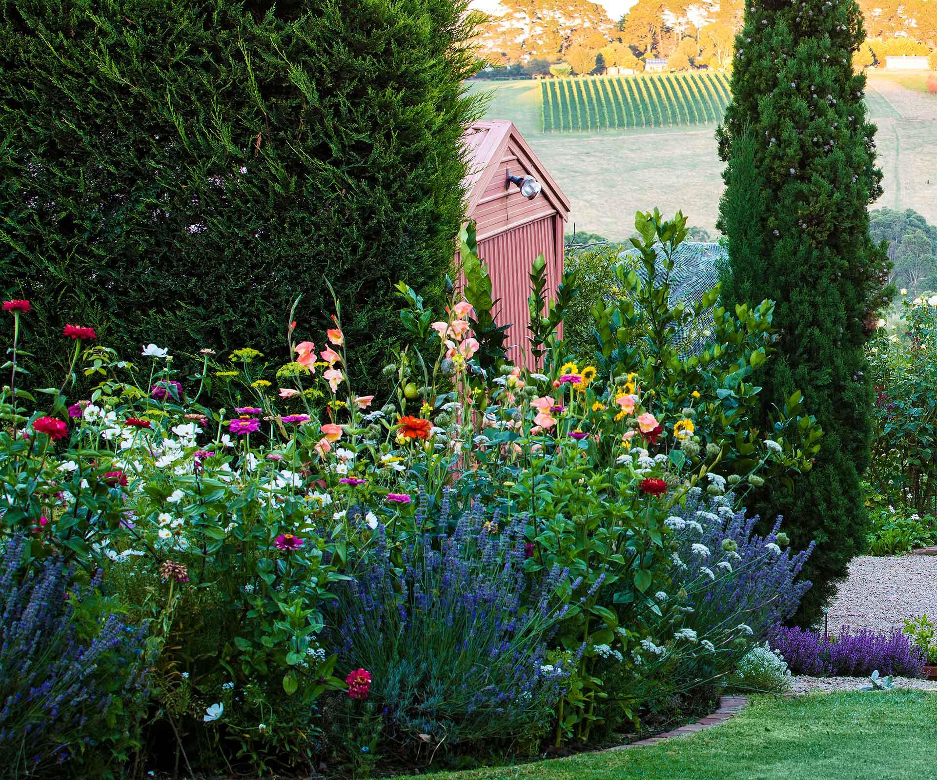 Garden And Concepts On Flipboard By Norita Tahir
