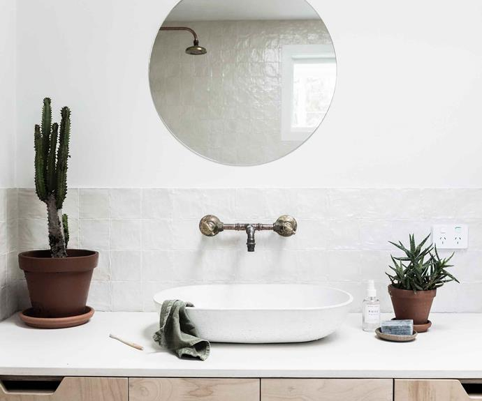 14 vanity basins that will elevate your home
