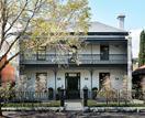 8 Victorian home facades