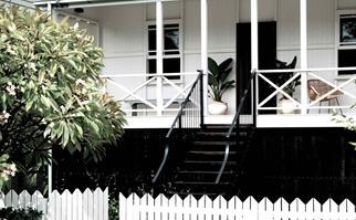 living-room-durham-house-1-use