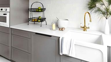 3 common dishwasher myths busted
