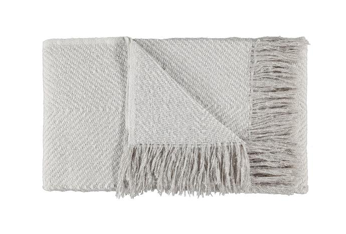 "Maha Throw in natural, $15, at [Kmart](https://www.kmart.com.au/product/maha-throw---natural/2467342|target=""_blank""