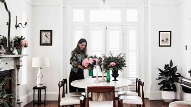 How to prepare your home for house guests in 7 easy steps