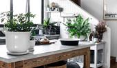 15 kitchen island bench ideas to inspire your next renovation