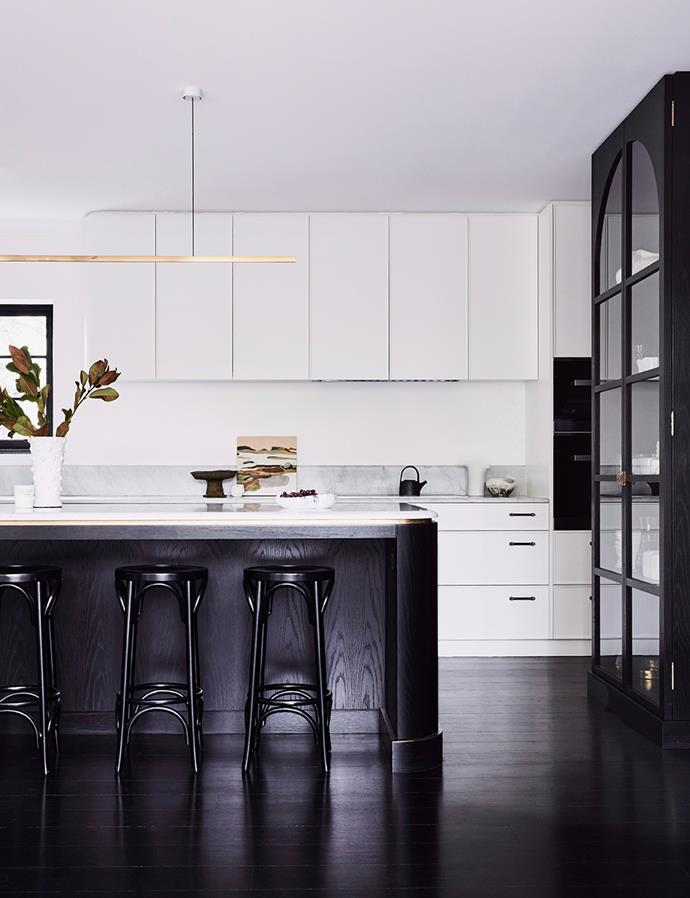 5 kitchen renovation tips