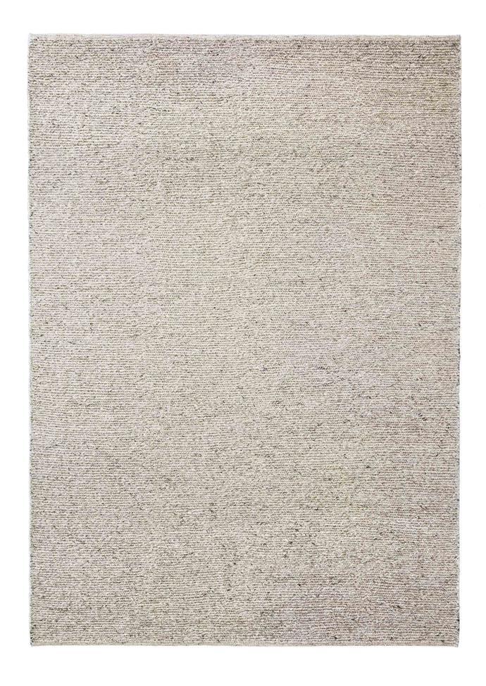 "'Terrazzo' Andorra **rug**, $1270, from [Armadillo & Co](https://armadillo-co.com/|target=""_blank""|rel=""nofollow"")."
