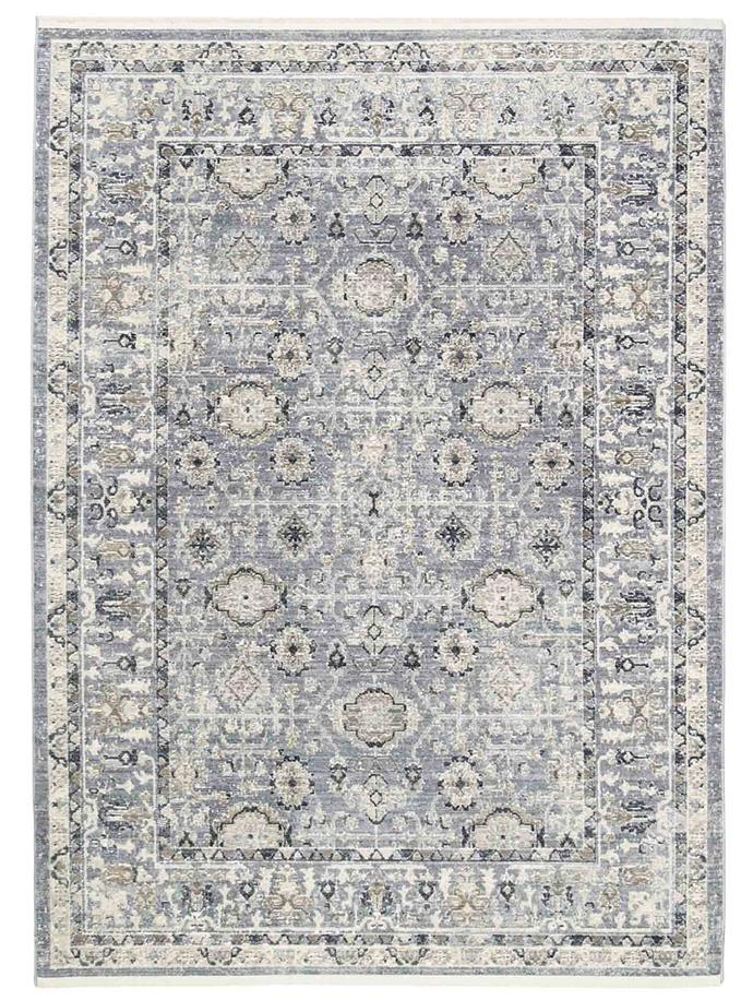 """'Blue Istanbul Aynur' vintage style **rug**, from $89, at [Temple & Webster](https://www.templeandwebster.com.au/Blue-Istanbul-Aynur-Vintage-Style-Rug-DRAG-PHRE2865.html