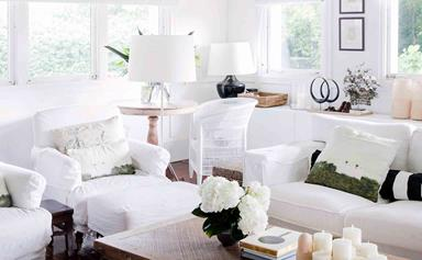 12 things an interior designer would notice at your place